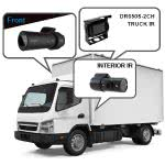 DR 650 S-2CH TRUCK_7