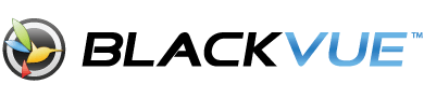 cropped-blackvue-logo-top-2.png