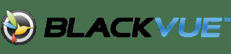 Интернет-магазин BlackVue в Украине