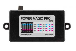 blackvue-power-magic-pro-001-site