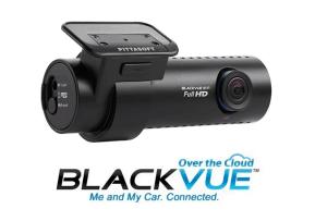 BLACKVUE-DR650S-1CH-001