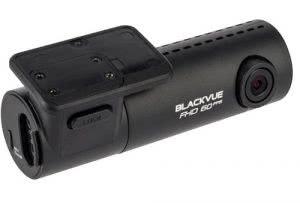 blackvue-dr590-1ch-06