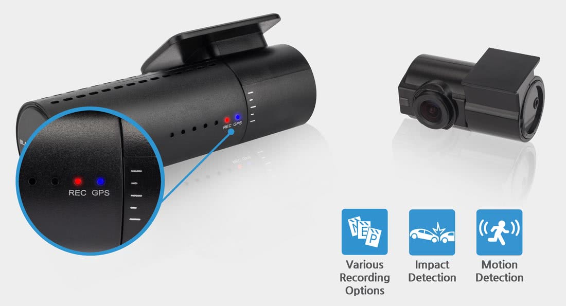 blackvue-dr490-2ch-in-car-dash-cam-dual-full-hd-sony-cmos-starvis-recording-mode-motion-detection