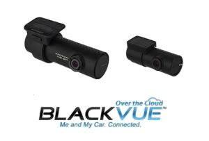 BlackVue-750-2-blackvue-net-ua