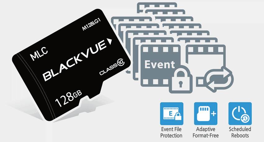 blackvue-dash-cam-adaptive-format-free-event-file-protection-1
