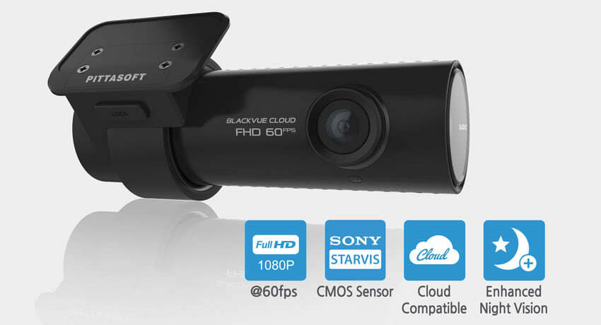 blackvue-dash-cam-dr750s-1ch-60fps-starvis-cloud-1