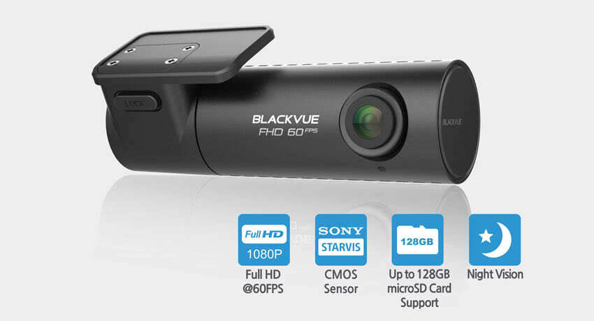 blackvue-dash-cam-dr590-1ch-starvis-night-vision-60fps-full-hd