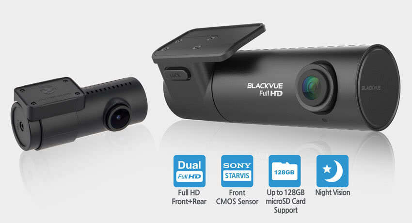 blackvue-dash-cam-dr590-2ch-starvis-night-vision-dual-full-hd-front-rear