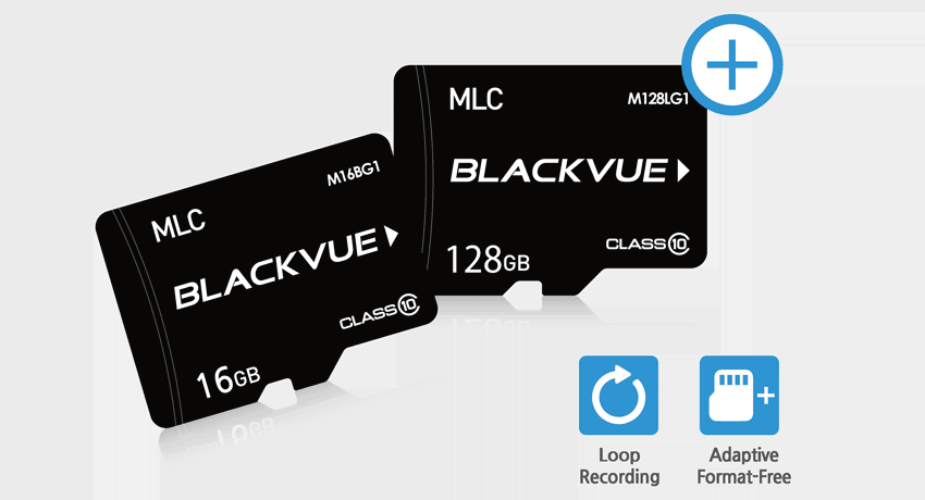 blackvue-micro-sd-card-adaptive-format-free-loop-recording