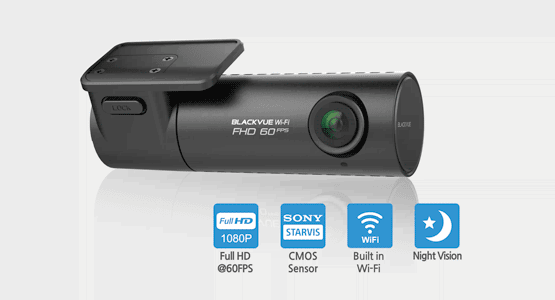 blackvue-dr590w-1ch-dash-cam-wi-fi-starvis-night-vision