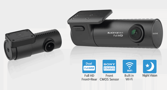 blackvue-dr590w-2ch-dash-cam-wi-fi-starvis-night-vision