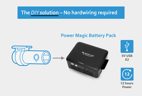 blackvue-parking-mode-b-112-power-magic-battery-pack-diy-diagram