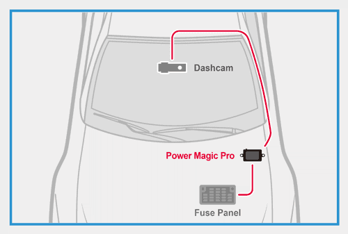 blackvue-parking-mode-pmp-power-magic-pro-diagram-installation