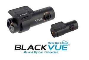 blackvue-dr900s-2ch-4k-uhd-cloud-dash-cam-02-site