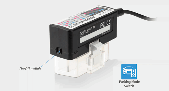 blackvue-power-magic-ez-parking-mode-switch-1
