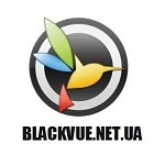 BLACKVUE.net.ua